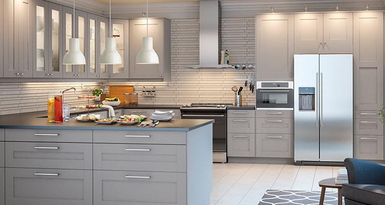 12 Ideas Kitchen Design Images For 2018   Kitchen Design Ideas 2019