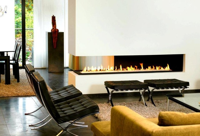 Ethanol Fireplaces On Sale 36 Ethanol Fireplace With Stainless Steel
