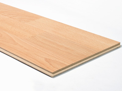 Ultimate Guide to Laminate Flooring | HowStuffWorks