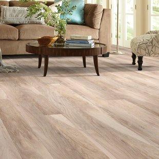 Laminate Flooring You'll Love | Wayfair