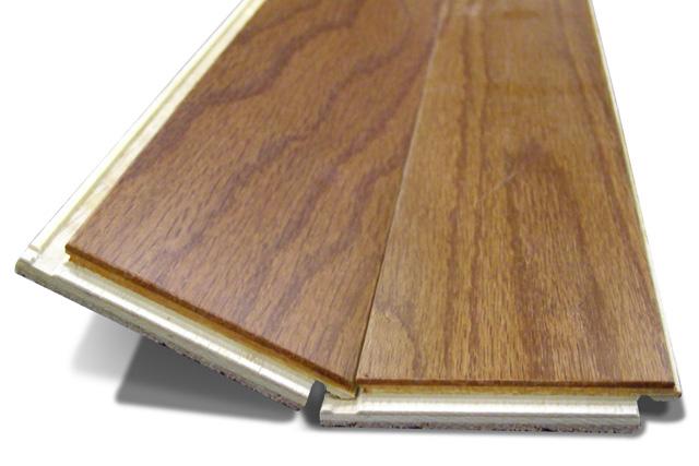 Laminate Flooring | Armstrong Flooring Residential