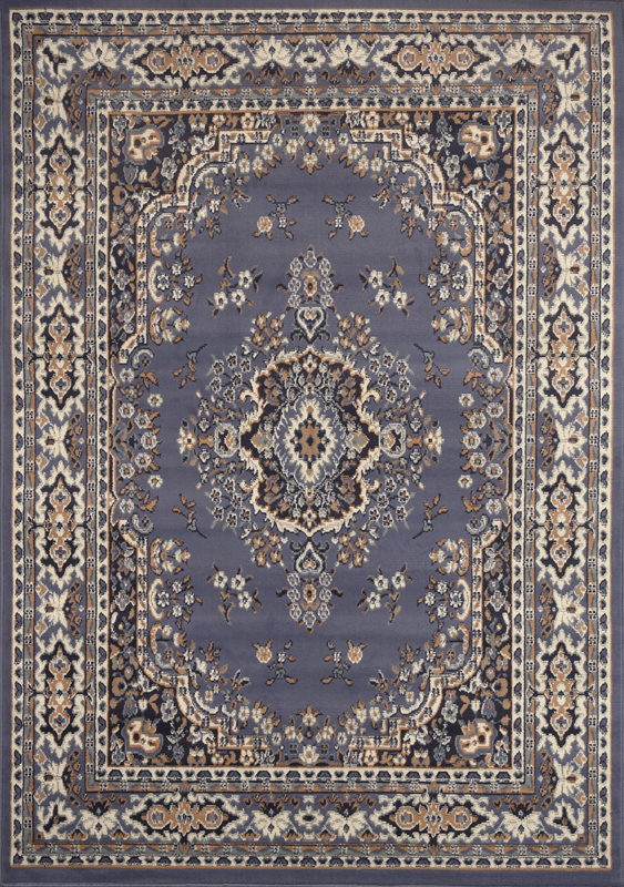 Rugs Area Rugs Carpet Flooring Persian Area Rug Oriental Floor Decor