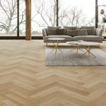 The right choice of parquet floor