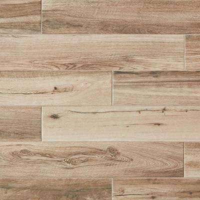 Wood - Tile - Flooring - The Home Depot