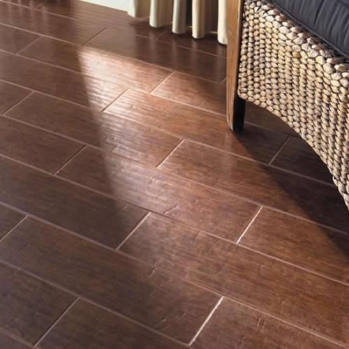 Wooden Floor Tiles - Wood Flooring Tiles Latest Price, Manufacturers
