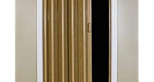 Multifold Interior Doors | Amazon.com | Building Supplies - Interior