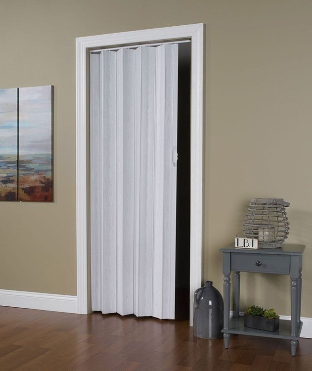 Via Folding Doors by LTL Home Products, Inc.