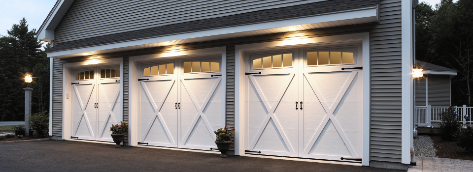 Garage Door Company in Cincinnati, Ohio | Installation, Repair, Tune-Ups