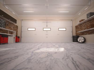 Garage Flooring Farmingdale NJ | Encore Garage