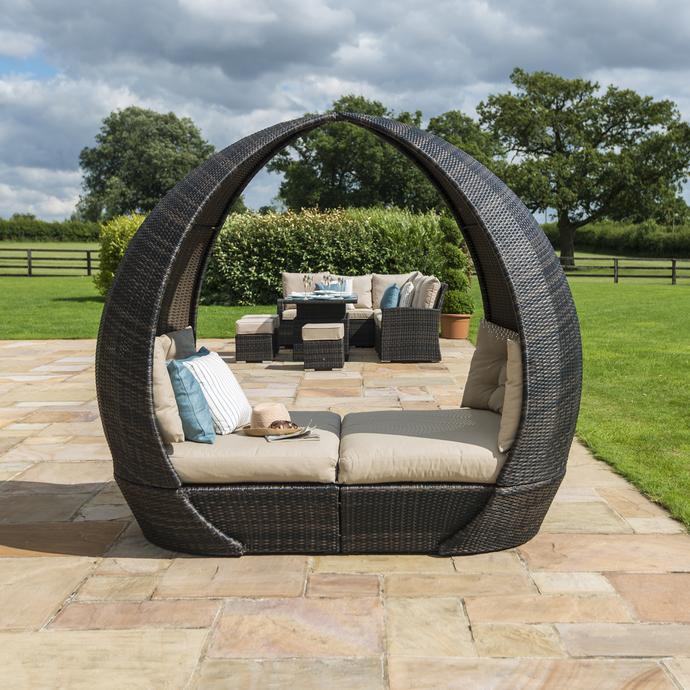 Garden Furniture UK