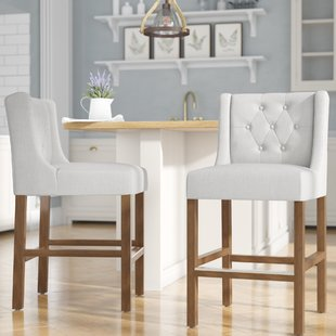 Bar Stools You'll Love | Wayfair