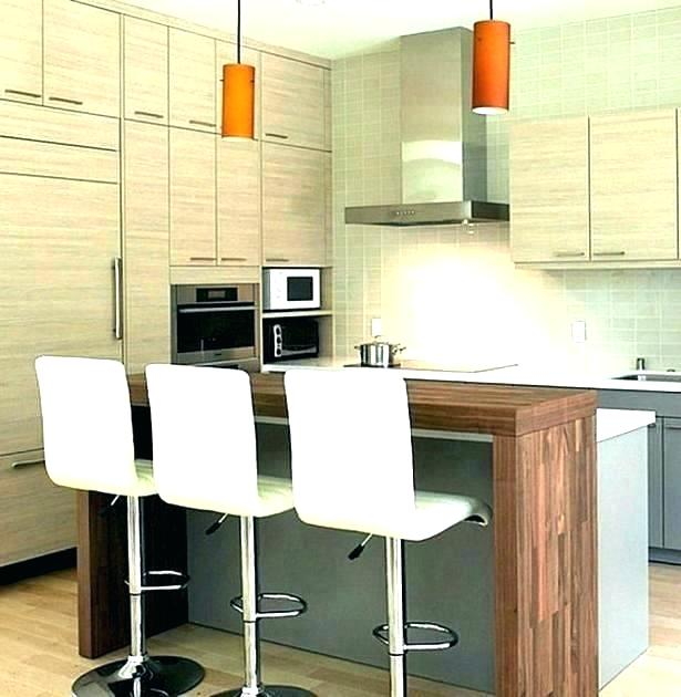 Kitchen Island Chairs Fabric Counter Stools Wooden Kitchen Bar