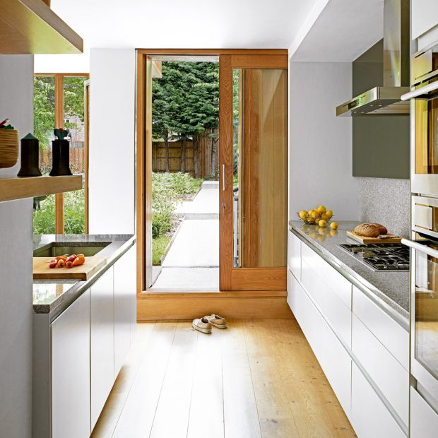 Kitchen ideas, designs and inspiration | Ideal Home
