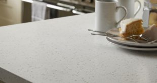 Kitchen Worktops | Stone & Wooden Countertops