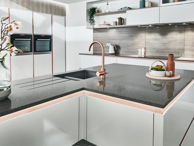 Savillefurniture U2013 Interior Design Ideas