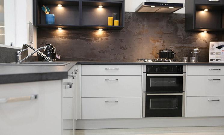 Kitchen Worktops and Surfaces   Gardiner Haskins