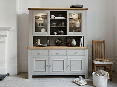 Living Room Cabinet Storage Decorating Design - mattressxpress.co