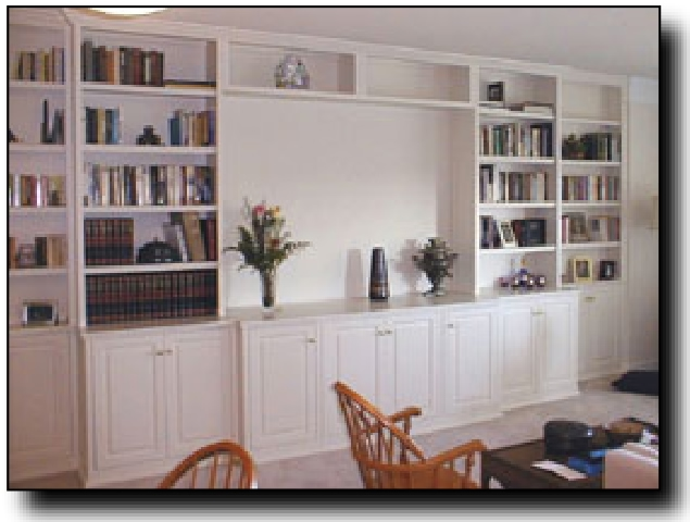 Living Room Cabinet Wall Cabinets Trend 11 This Unit Extends To