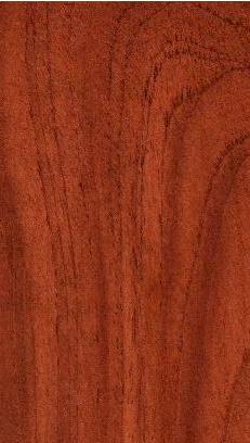 Mahogany Wood - Mahogany Tree - Liberty Cedar Lumber Supplier
