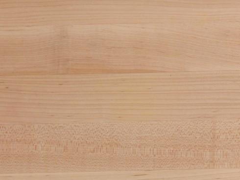 Characteristics of maple wood   URBANARA UK