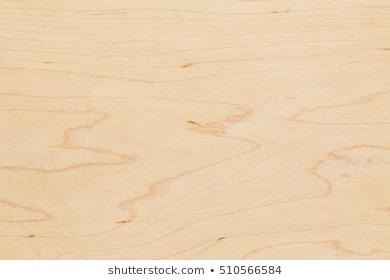 Maple Wood Grain Images, Stock Photos & Vectors   Shutterstock