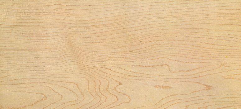 Hard Maple Lumber   Scenic Art-Wood in 2019   Pinterest   Maple