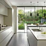 Modern and stylish – how to find the perfect kitchen