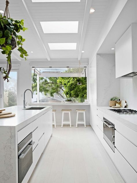 11-step guide to managing your kitchen renovation | Kitchen