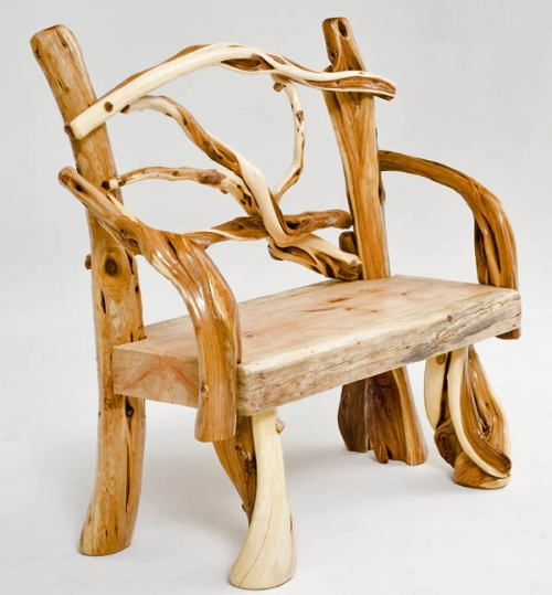Sustainably Furnished With Natural Wood Furniture Savillefurniture