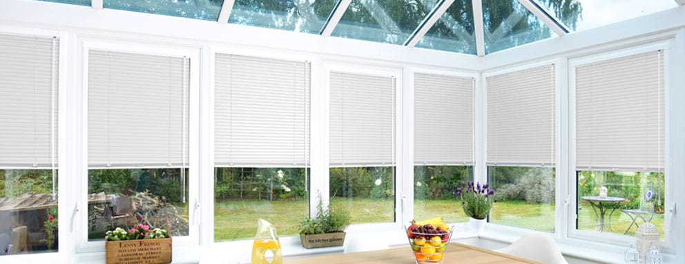 Blinds 2go | Designer Window Blinds For YOUR Home