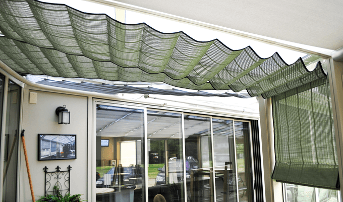 Pinoleum Blinds - Solar Innovations ®Solar Innovations ®