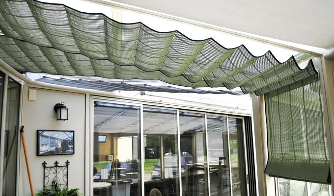 Pinoleum Blinds - Solar Innovations ®Solar Innovations ®