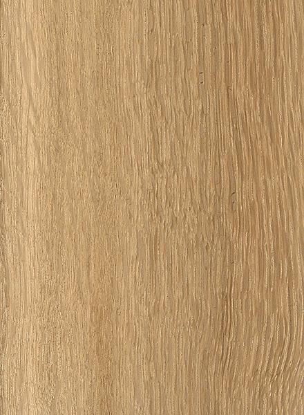 Oregon White Oak | The Wood Database - Lumber Identification (Hardwood)