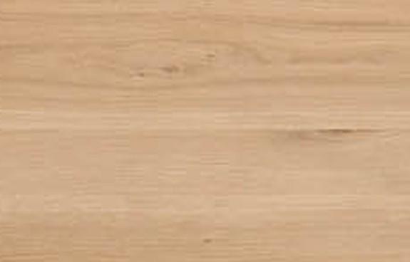 Natural Oak Wood (Sample) | Viesso