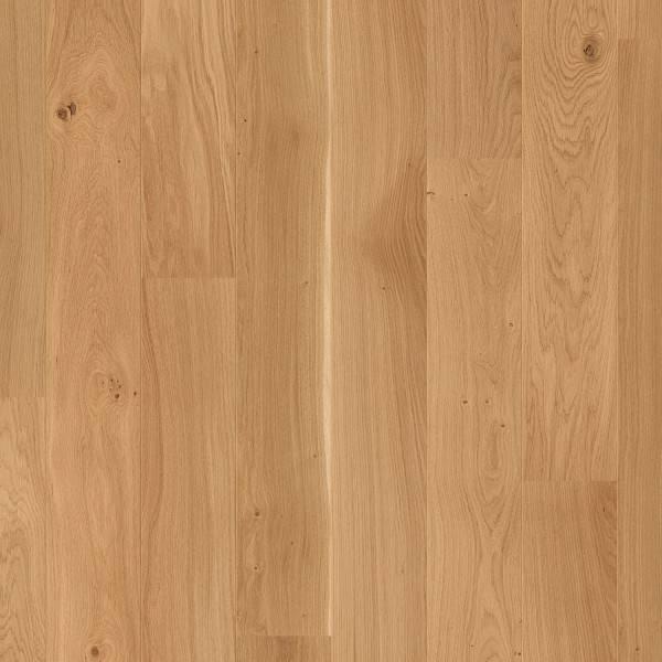 Quick-Step Compact II Natural Oak Wood Flooring | Wood Flooring