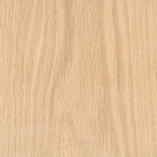 Red Oak | The Wood Database - Lumber Identification (Hardwood)