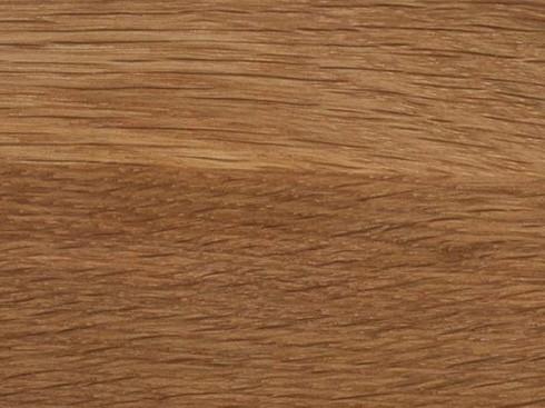 Characteristics of oak wood | URBANARA UK