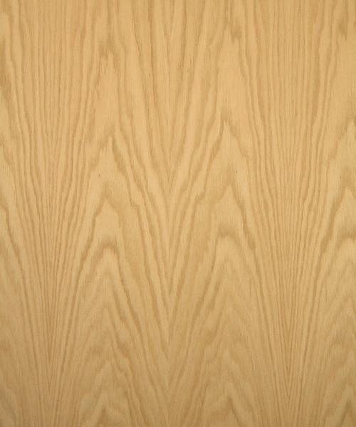 Red Oak Wood Veneer u2013 Flat Cut - WiseWood Veneer