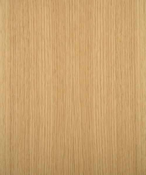 Advantages and disadvantages of oak wood