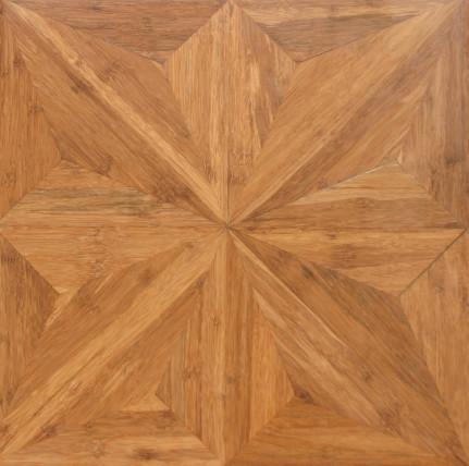 Parquet Flooring: Imagining The Possibilities