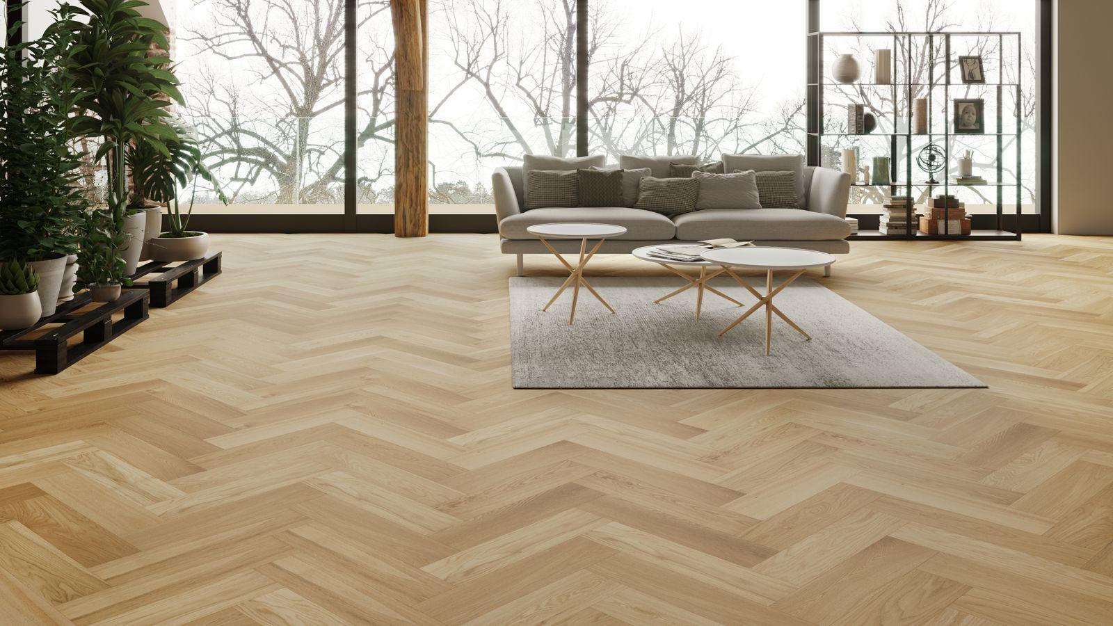 Parquet Flooring | Parquet | Flooringsupplies.co.uk