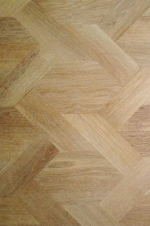 All You Need to Know About Parquet Flooring - Bob Vila