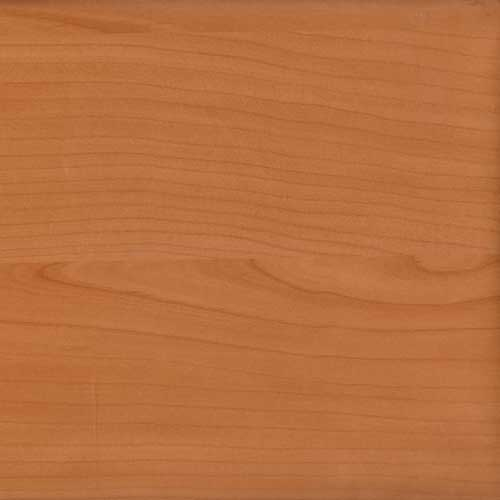 Pearwood Slatwall Panels | Store Fixtures And Supplies