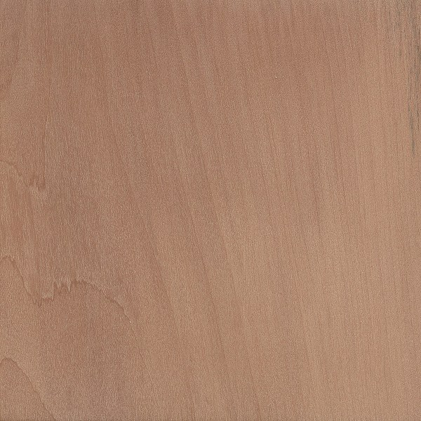 Pear | The Wood Database - Lumber Identification (Hardwood)