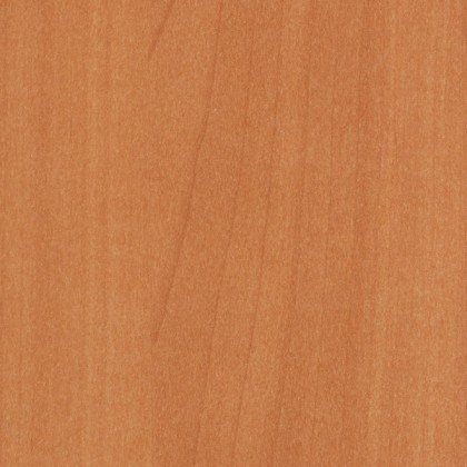 Pearwood Pionite Laminate, WX031