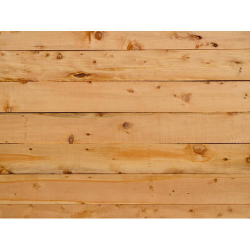 Pine Wood Paneling Sheet, Thickness: 2-25 Mm, Rs 80 /square feet
