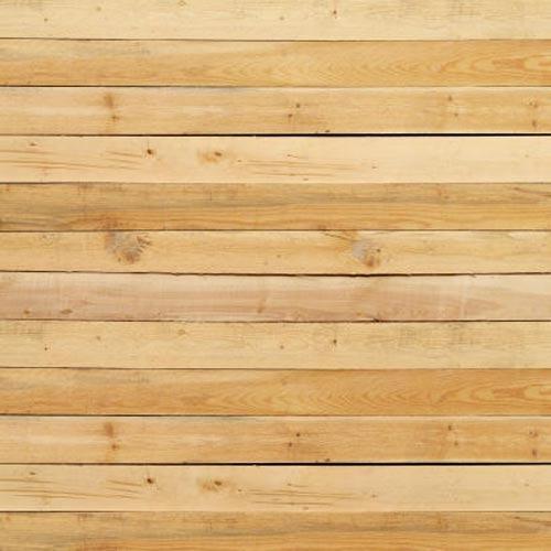 Pine Wood Plank at Rs 300 /square feet | Pine Wood Planks | ID