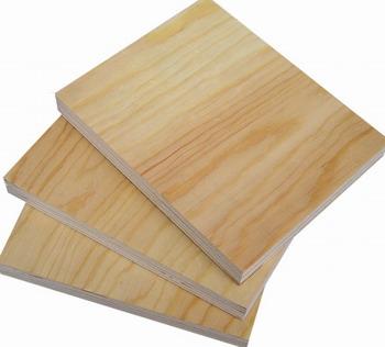 Trade Assurance Pine Wood Plank - Buy Pine Wood Plank,Wood Plank