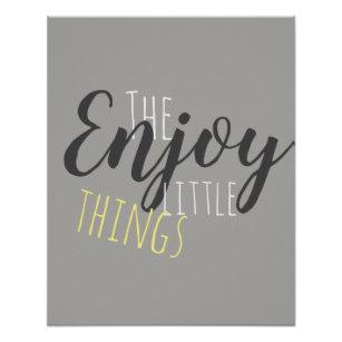 Cute Sayings Posters, Prints & Poster Printing | Zazzle CA