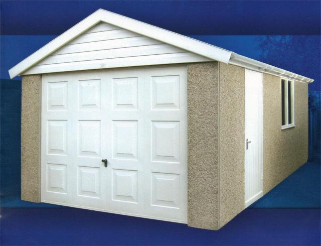 garages-prefabricated-sheds-and-prefab-garage-fittings-for-38803